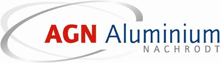 Alu-met GmbH Logo