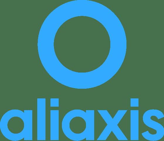 Aliaxis Deutschland GmbH Logo