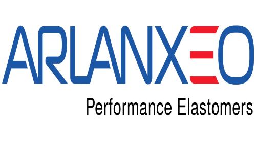 ARLANXEO Holding B.V. Logo