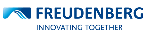Freudenberg SE Logo