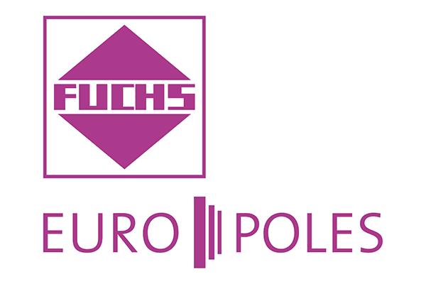 FUCHS Europoles GmbH Logo