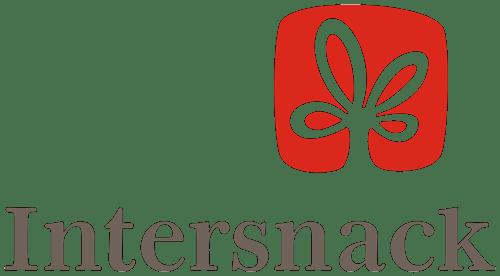 Intersnack Deutschland SE Logo