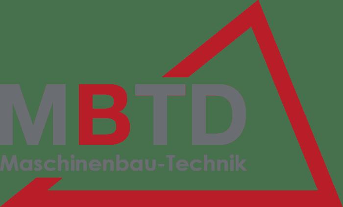 MASCHINENBAU-TECHNIK W. DÜRBAUM GmbH Logo