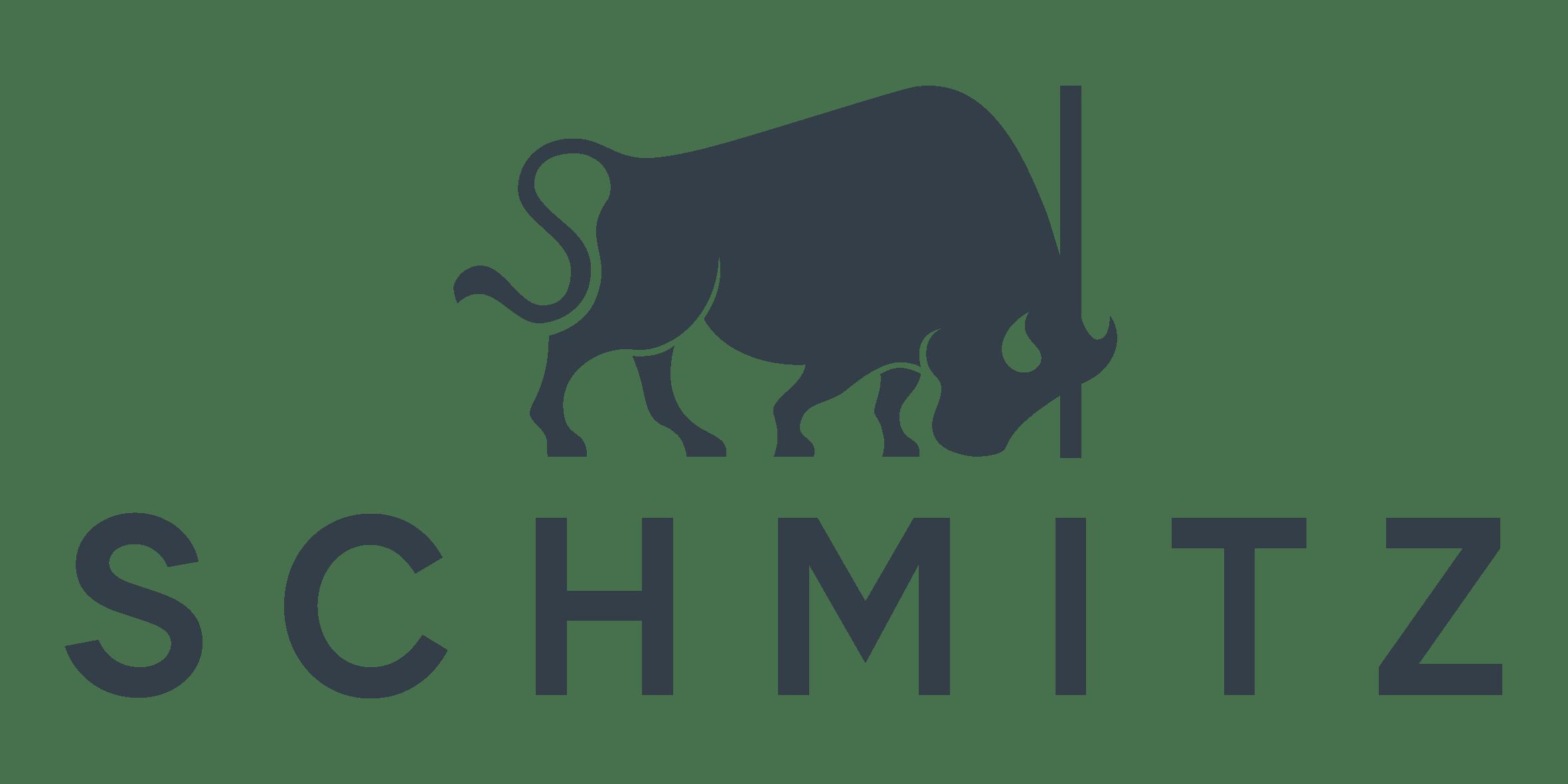 SCHMITZ u. Söhne GmbH & Co. KG Logo