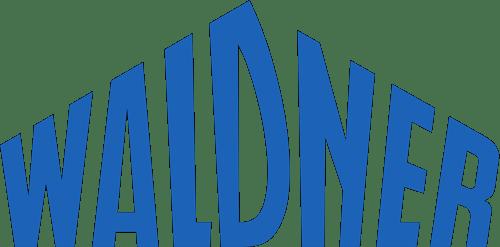 WALDNER Holding GmbH & Co. KG Logo