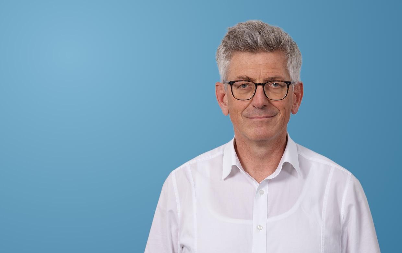 Dr. Ing. Rudolf Hannot